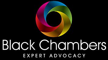 Black Chambers